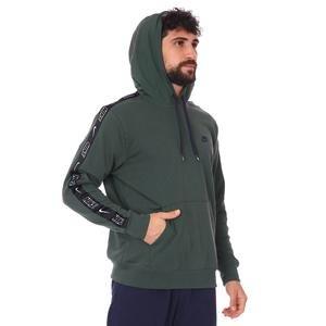 M Nsw Ce Po Ft Erkek Yeşil Günlük Sweatshirt CZ9946-337