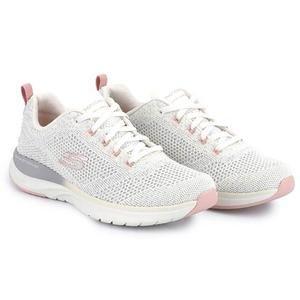 Ultra Groove Kadın Beyaz Günlük Ayakkabı 149019 OFPK