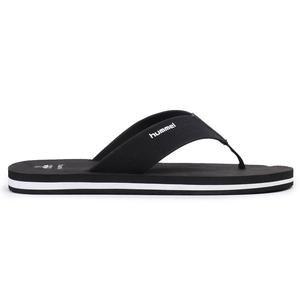 Slimm Sneaker Unisex Siyah Günlük Terlik 212632-2001