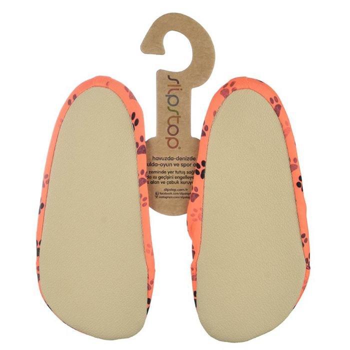 Catwalk Junior Çocuk Çok Renkli Havuz-Deniz Ayakkabısı SS20110309 1188240