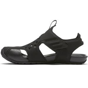 Sunray Protect 2 (Ps) Çocuk Siyah Sandalet 943826-001