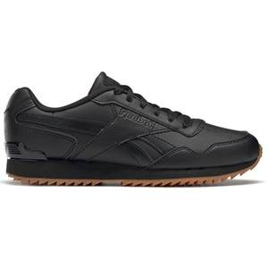 Royal Glide Rpl Erkek Siyah Koşu Ayakkabısı CM9099
