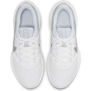 Wmns Downshifter 11 Kadın Beyaz Koşu Ayakkabısı CW3413-100