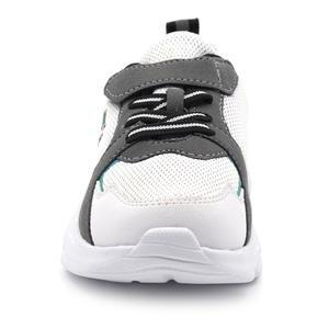 Award Multi Jr Çocuk Beyaz Günlük Ayakkabı BUCK4006-BK128
