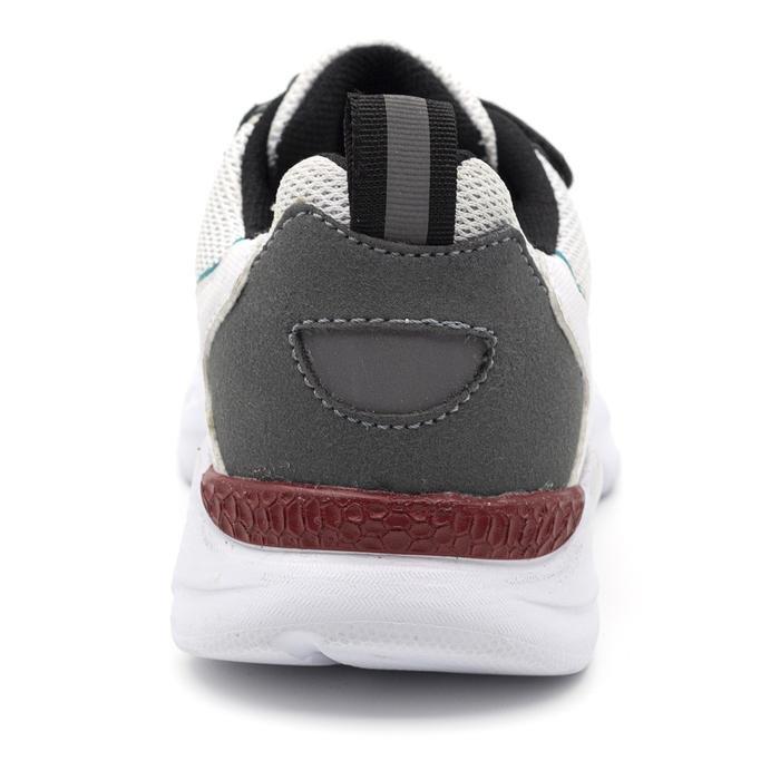 Award Multi Jr Çocuk Beyaz Günlük Ayakkabı BUCK4006-BK128 1281970