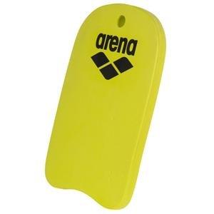 Club Kit Kickboard Unisex Sarı Yüzme Tahtası 002441600