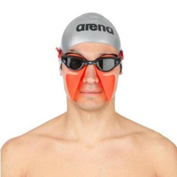 Unisex Kırmızı Maske 1E01040 682275