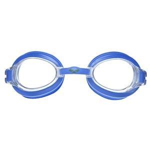 Bubble 3 Jr 9239570 Çocuk Mavi Yüzücü Gözlüğü 9239570