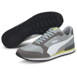 St Runner V2 Mesh Unisex Beyaz Günlük Ayakkabı 36681117