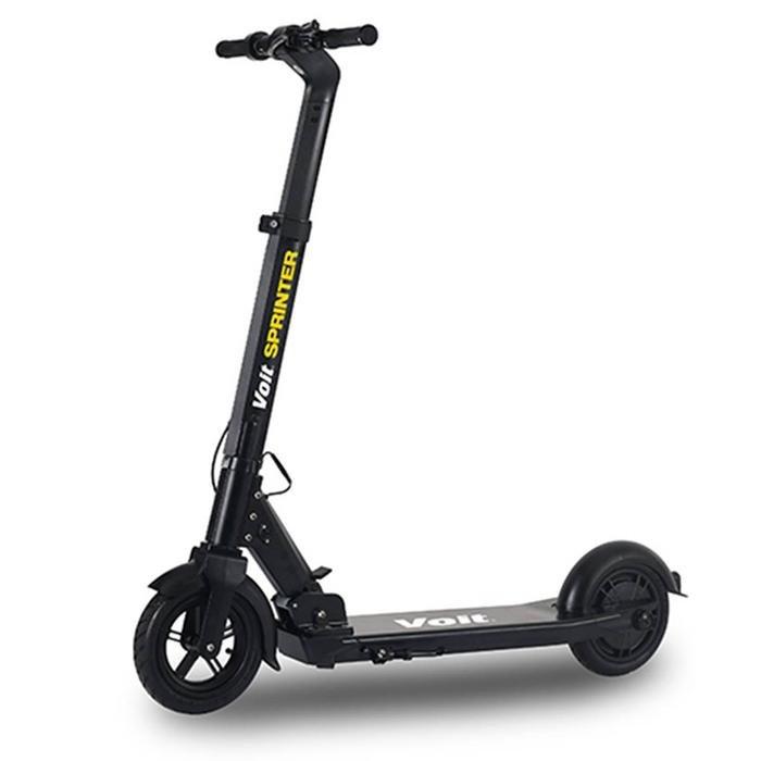 Sprinter Unisex Çok Renkli Günlük Stil Scooter 1VTOYSPRNTR 1237157