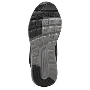 Award Shiny Kadın Gri Günlük Ayakkabı BUCK4021-BK138