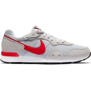 Venture Runner Erkek Çok Renkli Günlük Stil Ayakkabı CK2944-008