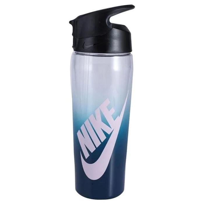 Tr Hypercharge Straw Bottle Graphic 24 Oz Unisex Mavi Antrenman Suluk N.000.0034.987.24 1238114