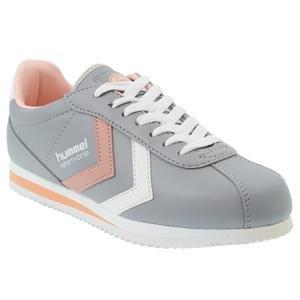 Ninetyone Unisex Gri Günlük Ayakkabı 208687-2003