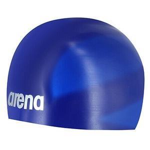 3D Ultra Unisex Mavi Yüzücü Bonesi 9165674