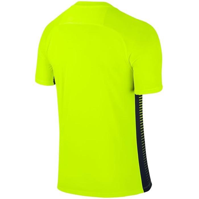 Dry Precision Erkek Yeşil Futbol Tişört 832975-702 920084