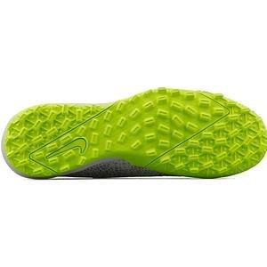 Vapor 14 Academy Tf Unisex Beyaz Halı Saha Ayakkabısı CV0978-107