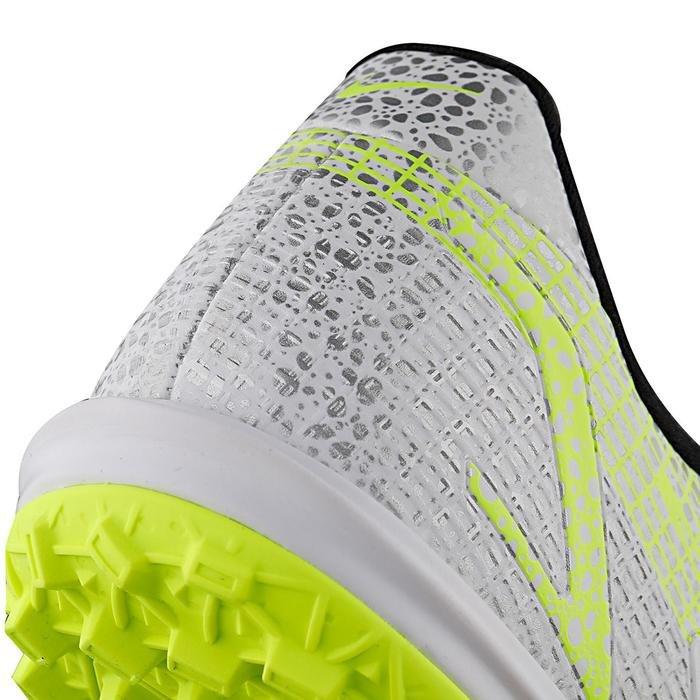 Vapor 14 Academy Tf Unisex Beyaz Halı Saha Ayakkabısı CV0978-107 1230205