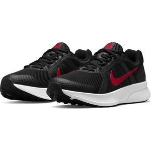 Run Swift 2 Erkek Siyah Koşu Ayakkabısı CU3517-003