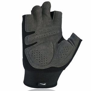 Extreme Fitness Gloves Unisex Mavi Fitness Eldiveni N.000.0004.486.SL