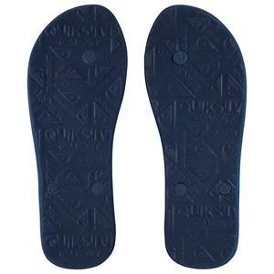 Molokai M Sndl Erkek Mavi Parmak Arası Terlik AQYL100601-17752