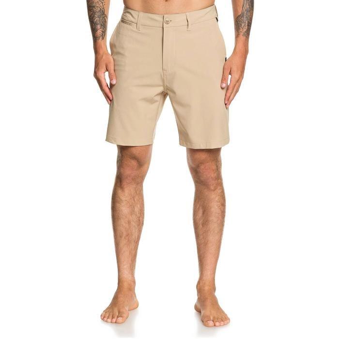 Unionamph19 M Shor Erkek Bej Yüzücü Şortu EQYWS03651-CKK0 1286868