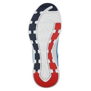 DLux Walker Erkek Beyaz Günlük Ayakkabı 232044 Wblr