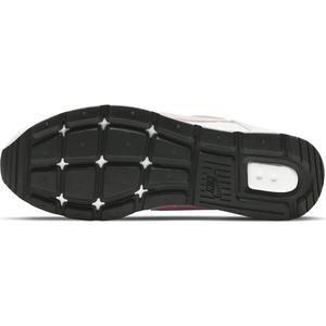 Venture Runner Kadın Beyaz Günlük Ayakkabı Ck2948-104