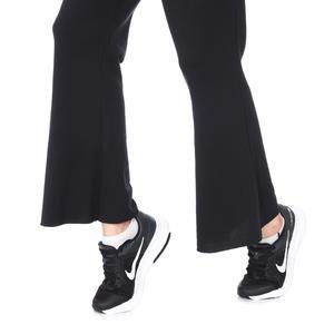 Run Swift 2 Kadın Siyah Koşu Ayakkabısı CU3528-004