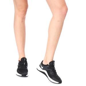 W Mc Trainer Kadın Siyah Antrenman Ayakkabısı CU3584-004