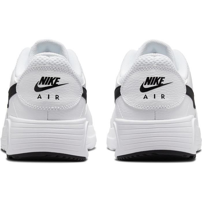 Air Max Sc Erkek Beyaz Günlük Ayakkabı CW4555-102 1285174