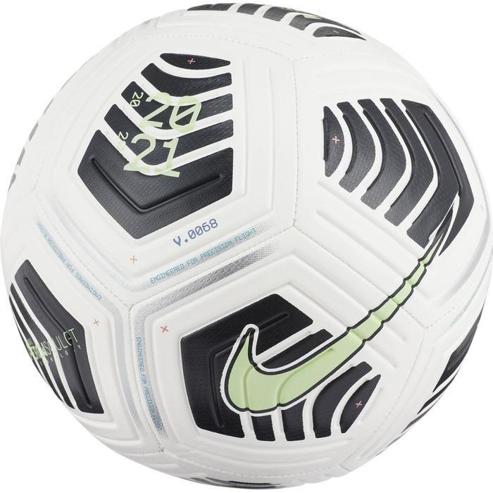 Nk Strk Unisex Beyaz Futbol Topu DB7853-108 1231238