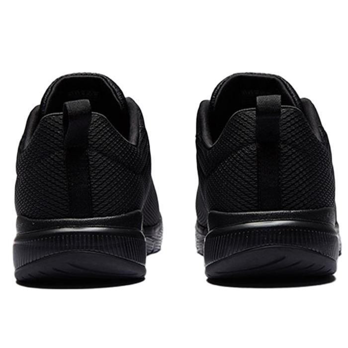 Flex Advantage 3.0 Erkek Siyah Günlük Ayakkabı S232073 BBK 1275617