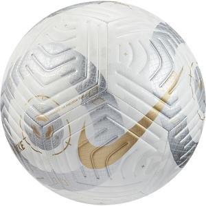 Pl Nk Strk Unisex Beyaz Futbol Topu CQ7150-104