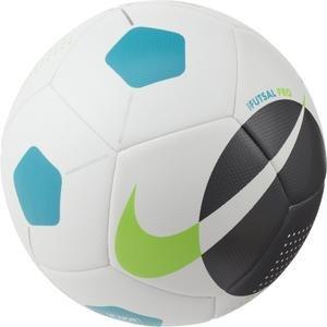Nk Futsal Pro Unisex Beyaz Futbol Topu SC3971-106