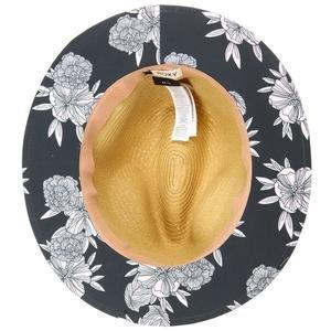 Youhou J Hats Kym6 Kadın Çok Renkli Günlük Stil Şapka ERJHA03529-KYM6