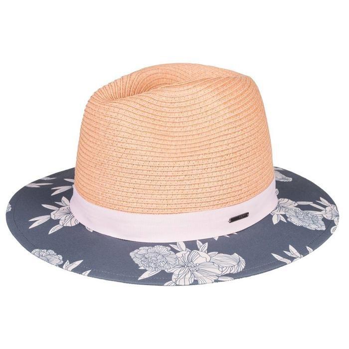 Youhou J Hats Kym6 Kadın Çok Renkli Günlük Stil Şapka ERJHA03529-KYM6 1131785