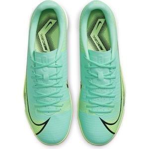 Vapor 14 Academy Tf Unisex Mavi Halı Saha Ayakkabısı CV0978-403