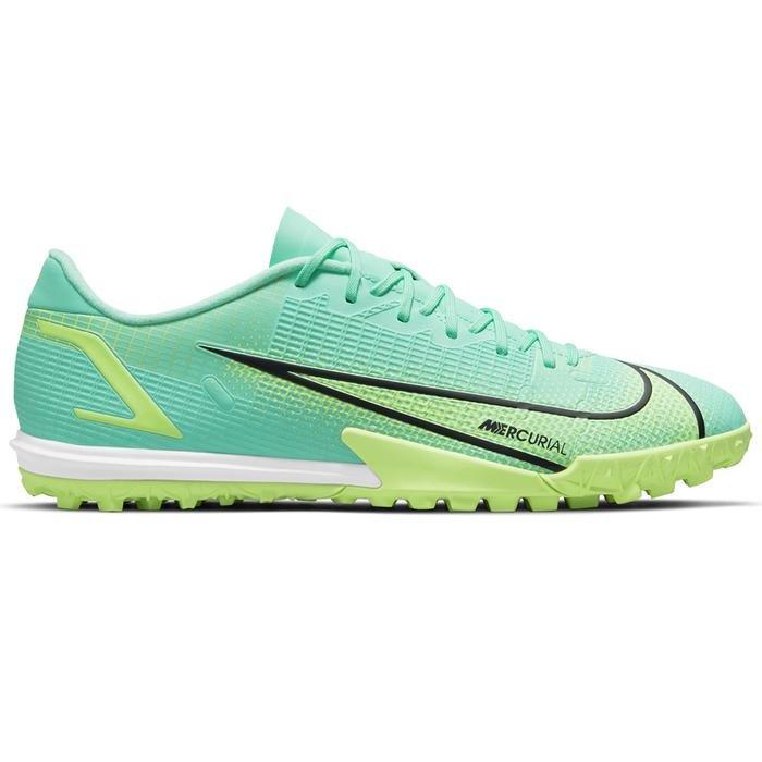 Vapor 14 Academy Tf Unisex Mavi Halı Saha Ayakkabısı CV0978-403 1230222