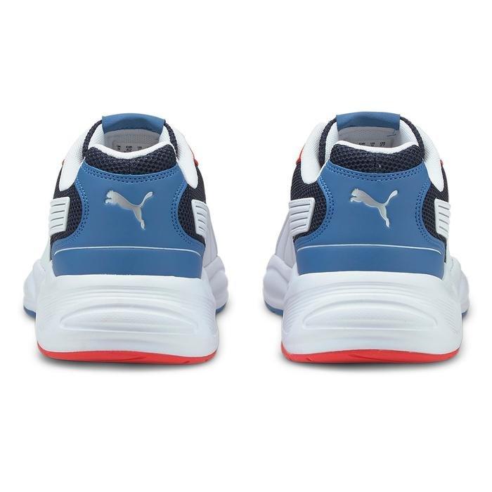90S Runner Nu Wave Tdp Erkek Lacivert Günlük Ayakkabı 38295807 1270860