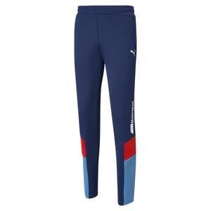 Bmw Mms Mcs Track Pants Erkek Lacivert Günlük Stil Eşofman Altı 59950404