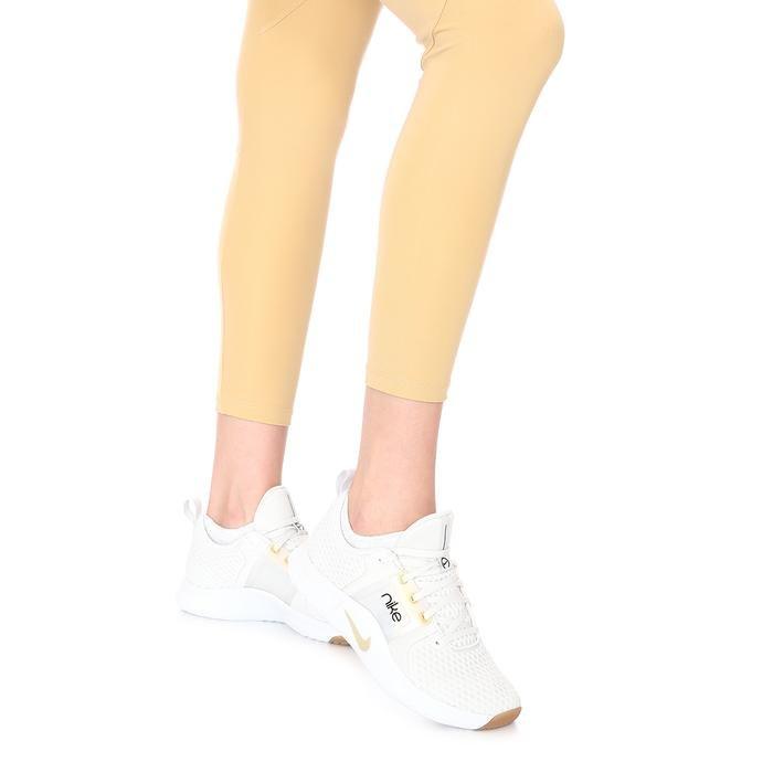 W Renew In-Season Tr 10 Kadın Beyaz Antrenman Ayakkabısı CK2576-010 1273204