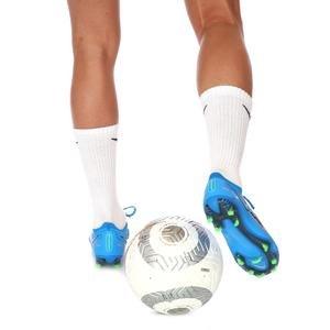 Phantom Gt Elite Fg Unisex Mavi Futbol Krampon CK8439-400