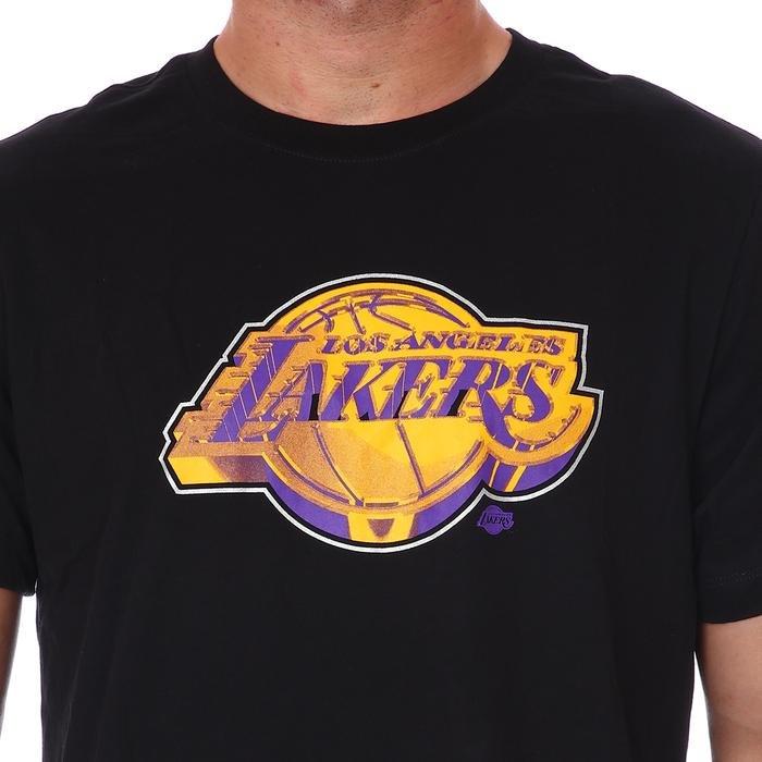 Lal M Nk Dry Tee Es Chrm Lgo Erkek Siyah Basketbol Tişört CZ7273-010 1286131