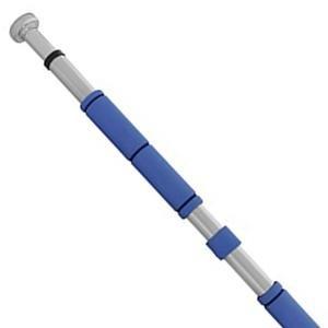 Universal 82-130Cm Unisex  Kapı Barfiks 1UNAKIG03B1/82-130C
