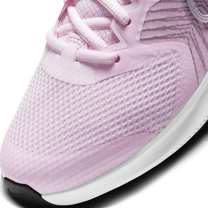 Downshifter 11 (Gs) Çocuk Kırmızı Günlük Stil Ayakkabı CZ3949-605 1231059