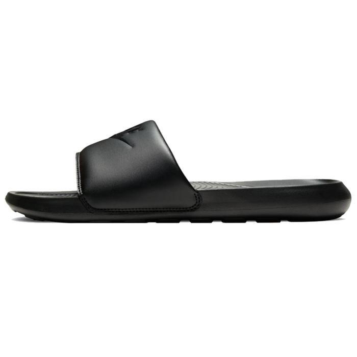Victori One Slide Erkek Siyah Günlük Stil Terlik CN9675-003 1284287